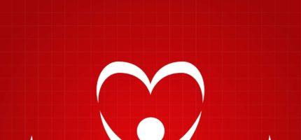Semaine du Cœur : 2 événements à l'affiche