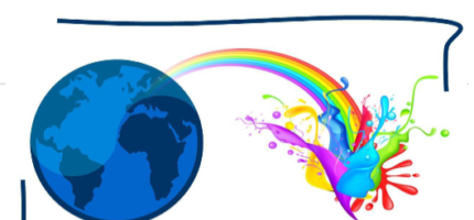 Planète Loisirs Animation : un plein de nouveautés