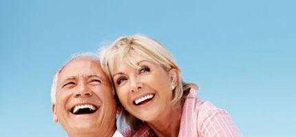 Le Bus des Montagnes vous transporte au Salon Cap Seniors le 9 novembre