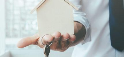 Observatoire du logement : offres de locations et ventes