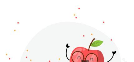 Programme des animations du réseau de lecture de décembre