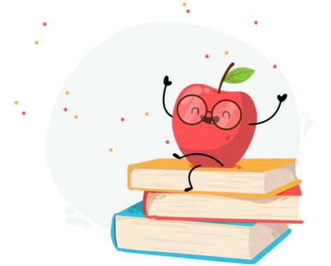 Programme des animations du réseau de lecture d'octobre