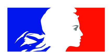 Fermeture exceptionnelle des Maisons France Services le 27 janvier après-midi