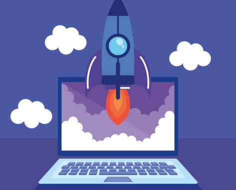 Médiathèque numérique : bénéficiez gratuitement des contenus numériques