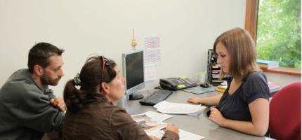 Dates des prochaines permanences de l'ADIL (Agence Départementale d'Information sur le Logement)