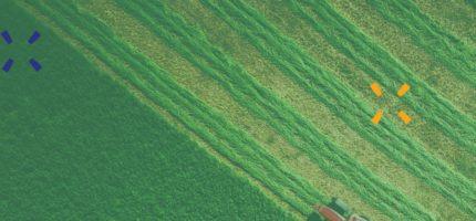 Aééla : ACCÉLÉRATEUR D'ÉCONOMIES D'ÉNERGIE POUR LE LOGEMENT DES AGRICULTEURS