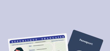 Nouveauté dans l'espace France Services de Pontaumur : cartes d'identité et passeports !