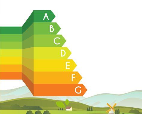 NOUVEAU: un service public de la performance énergétique de l'habitat sur le territoire