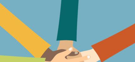 Soutien administratif aux associations : ateliers