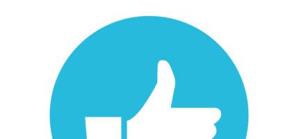 ECO'BOOST – L'aide coup de pouce aux entreprises