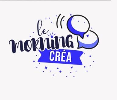 """""""Morning Créa"""" de la CCI le 21 octobre à Pontgibaud : Les clés pour entreprendre avec succès !"""